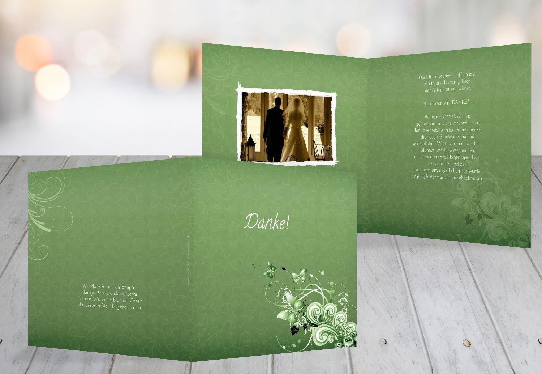 Kartenparadies Danksagung für für für Hochzeitsgeschenke Hochzeit Danke Liebeswunder, hochwertige Danksagungskarte Hochzeitsglückwünsche inklusive Umschläge   10 Karten - (Format  145x145 mm) Farbe  PastellHellRot B01N4QJIZM   Good Design     6777ef