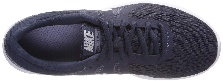 Nike Damen Revolution 4 Laufschuhe