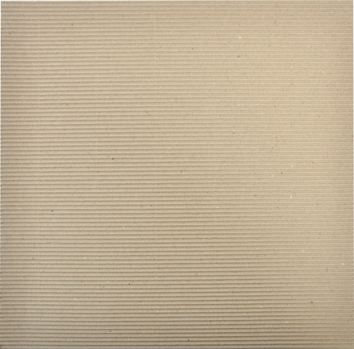Kaisercraft CB153 Corrugated Cardboard Sheets, 12 by 12-Inch, 3-Pack by Kaisercraft (Image #1)