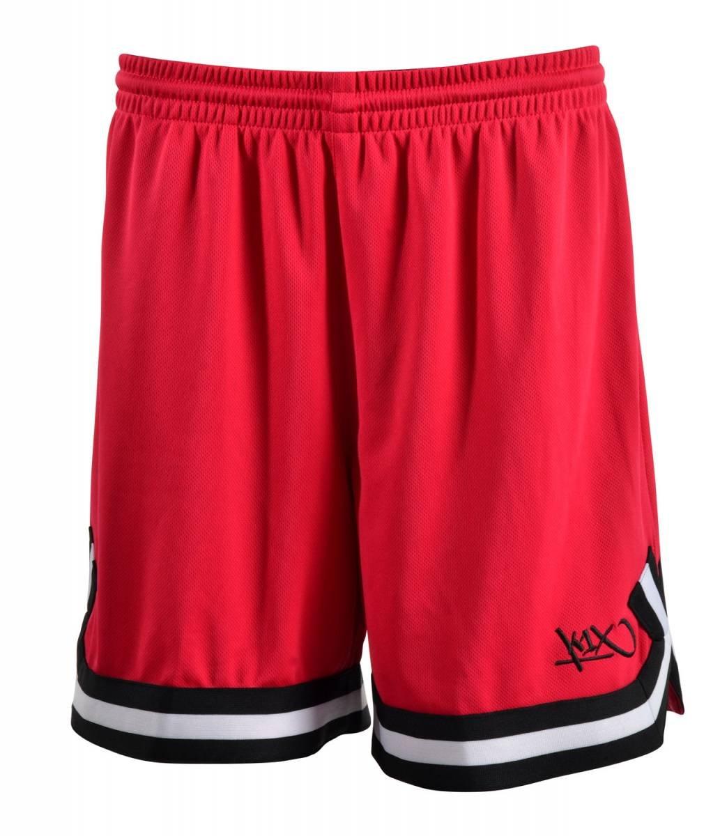 k1x wmns k1x hardwood ladies double x shorts