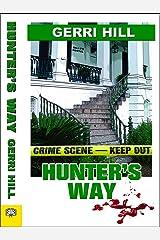 Hunter's Way Kindle Edition