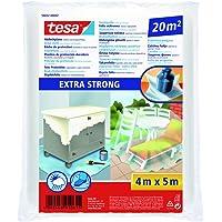 Tesa 56652-00002-01 Película Protectora
