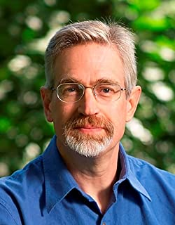 Andrew W. Saul