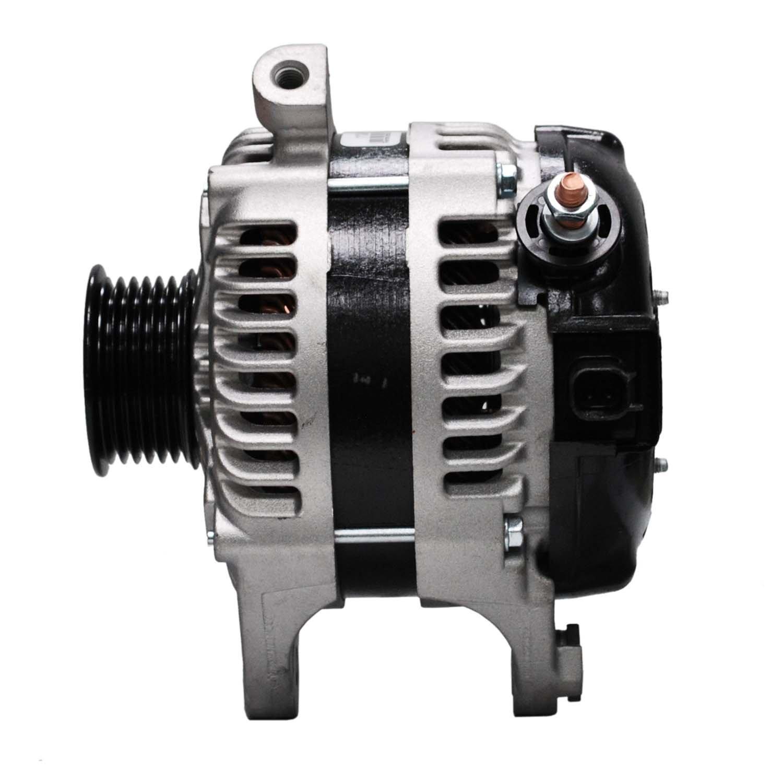 CTCAUTO SC180 Output//Vehicle Speed Sensor Replacement for 1998-2002 Chevrolet Prizm,1993-1997 Geo Prizm,1992-1993 Lexus ES300,1998-2007 Lexus LX470,2003-2009 Pontiac Vibe