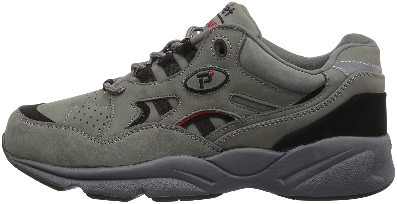 Men's/Women's Propet Stability Walker B073PL7D6N Sales Walking fashion Sales B073PL7D6N Italy Preferred boutique cbdc66