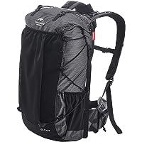 Naturehike 65L Hiking Backpack for Outdoor Camping Travel Trekking Rucksack for Men
