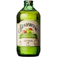Bundaberg Apple Cider, 12 x 375 Milliliters