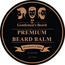 The Gentlemen's Beard Premium