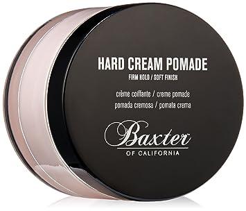 amazon baxter of california バクスター オブ カリフォルニア ハード