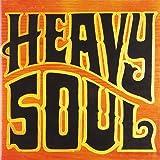 Heavy Soul