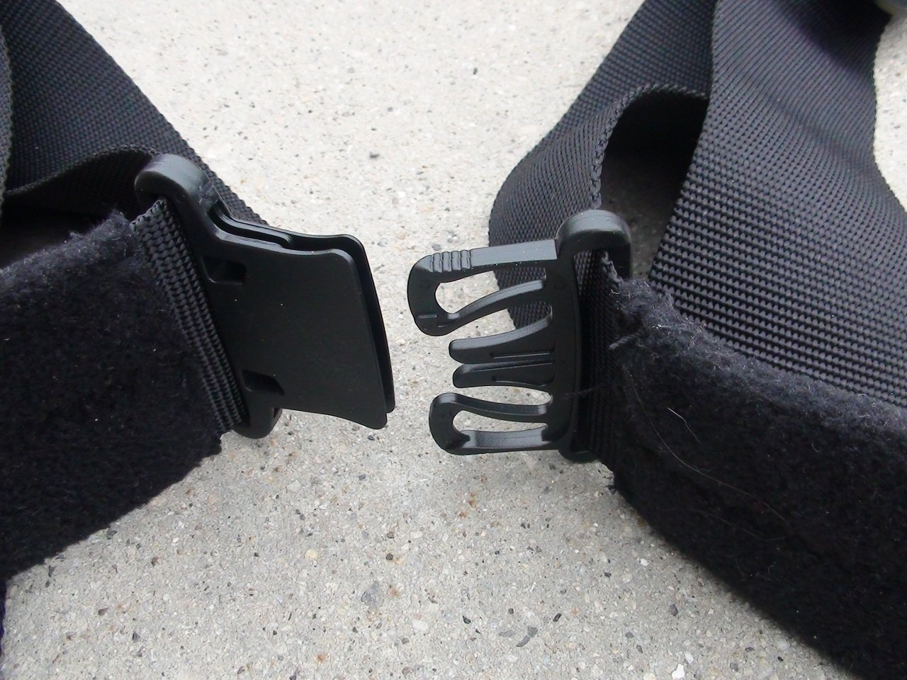 Got'urBack (Medium) Universal Back Support, Posture Correction Strap for a Better Back by Got'urBack (Image #8)