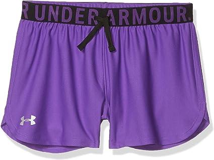 Under Armour UA femme Play Up Twist Capri Gym Pantalon De Détente-Neuf