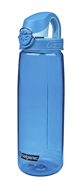 eed8b34c2b Nalgene On The Fly Water Bottle: Amazon.ca: Sports & Outdoors