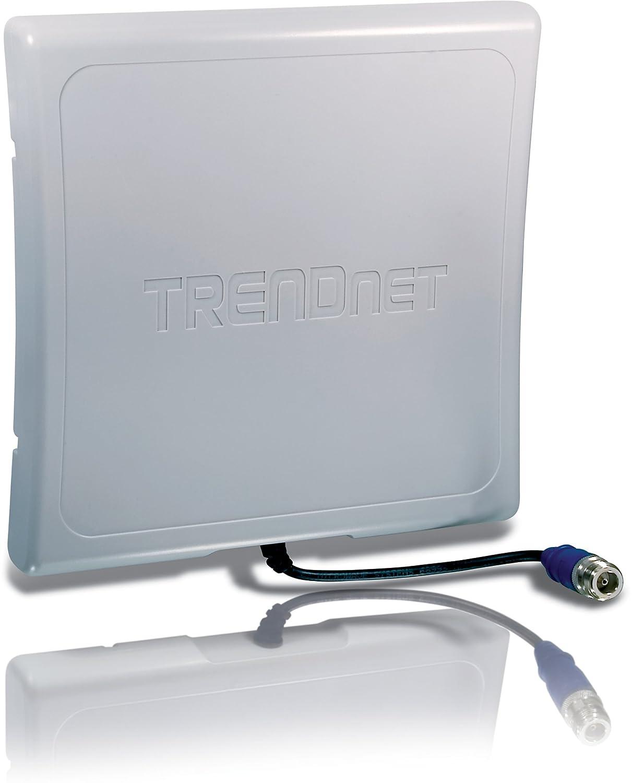TRENDnet TEW-AO14D Antenna