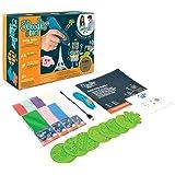 3Doodler Start Mega Box Set 3D Printing Pen - Designed for Young Creators - Doodle Anything in 3D