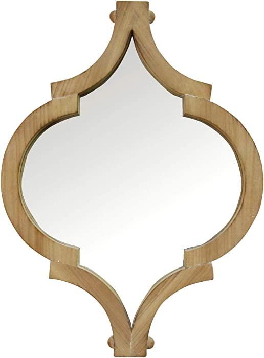 Updated 2021 – Top 10 Moroccan Arched Wood Wall Decor