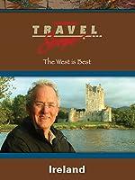 Ireland -- The West is Best