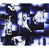 The best of Dorothy Little Happy 2010-2015 (CD2枚組+Blu-ray Disc)