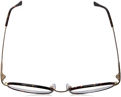 Et Accessoires Polo Ralph 1153j Lauren 9266Vêtements cFJlTKu13