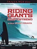 Riding giants - Surf estremo