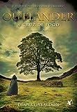 Outlander. A Cruz de Fogo - Livro 5. Parte 1