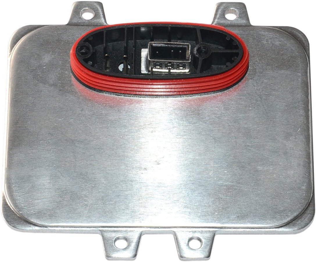 Faro delantero HID Xenon 5DV00900000 balasto, 1 unidad