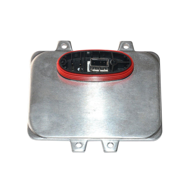 Phare HID Ballast 5DV00900000 ECU Unit/é 63126937223//6937223