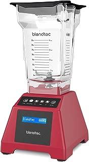 product image for Blendtec Classic 475 120V Blender