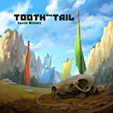Tooth & Nail - Original Video Game Soundtrack