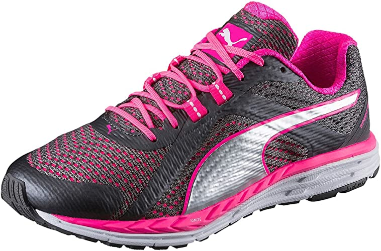 Puma Speed 500 Ignite - Zapatillas de Running Mujer