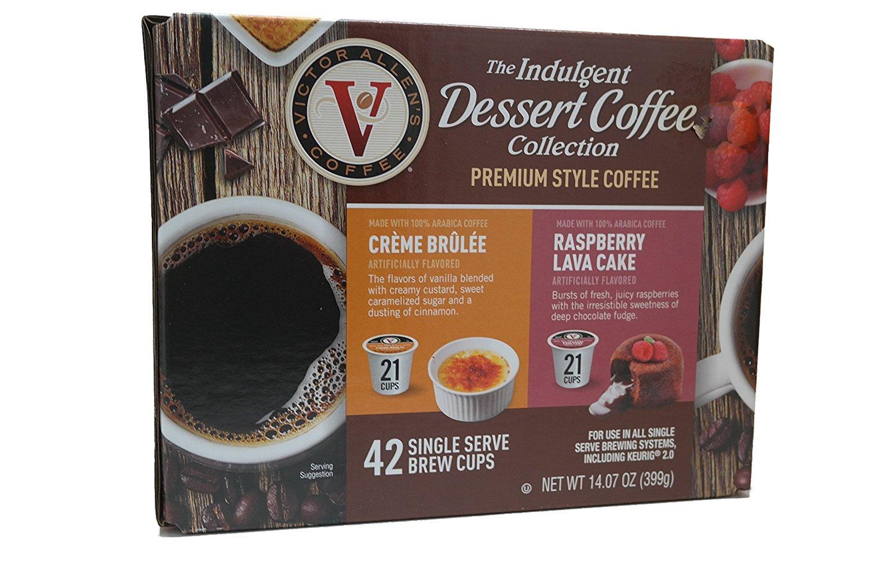 Café crème 1, unité 2, p18 youtube.