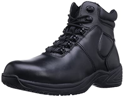 01005af8c1d Grabbers Men's Fastener G1240 Work Boot