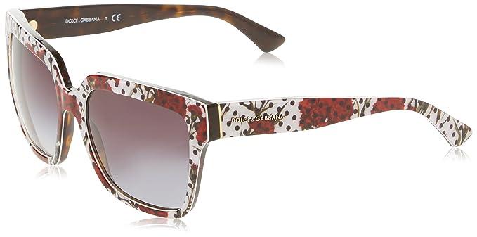 Dolce & Gabbana ENCHANTED BEAUTIES (DG4234)