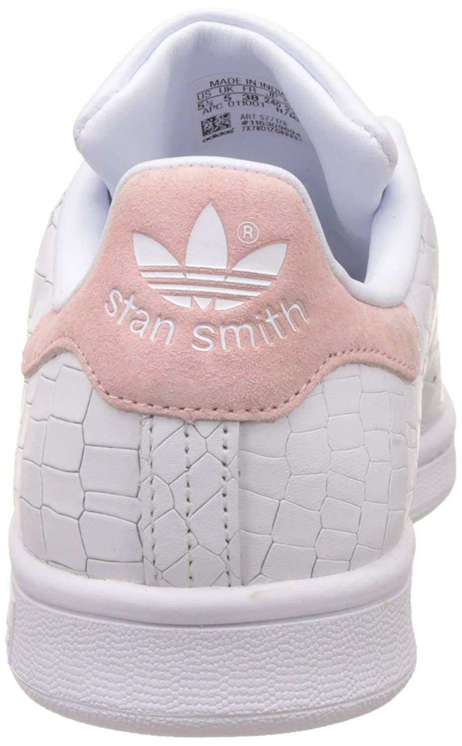 adidas originals stan smith s77178
