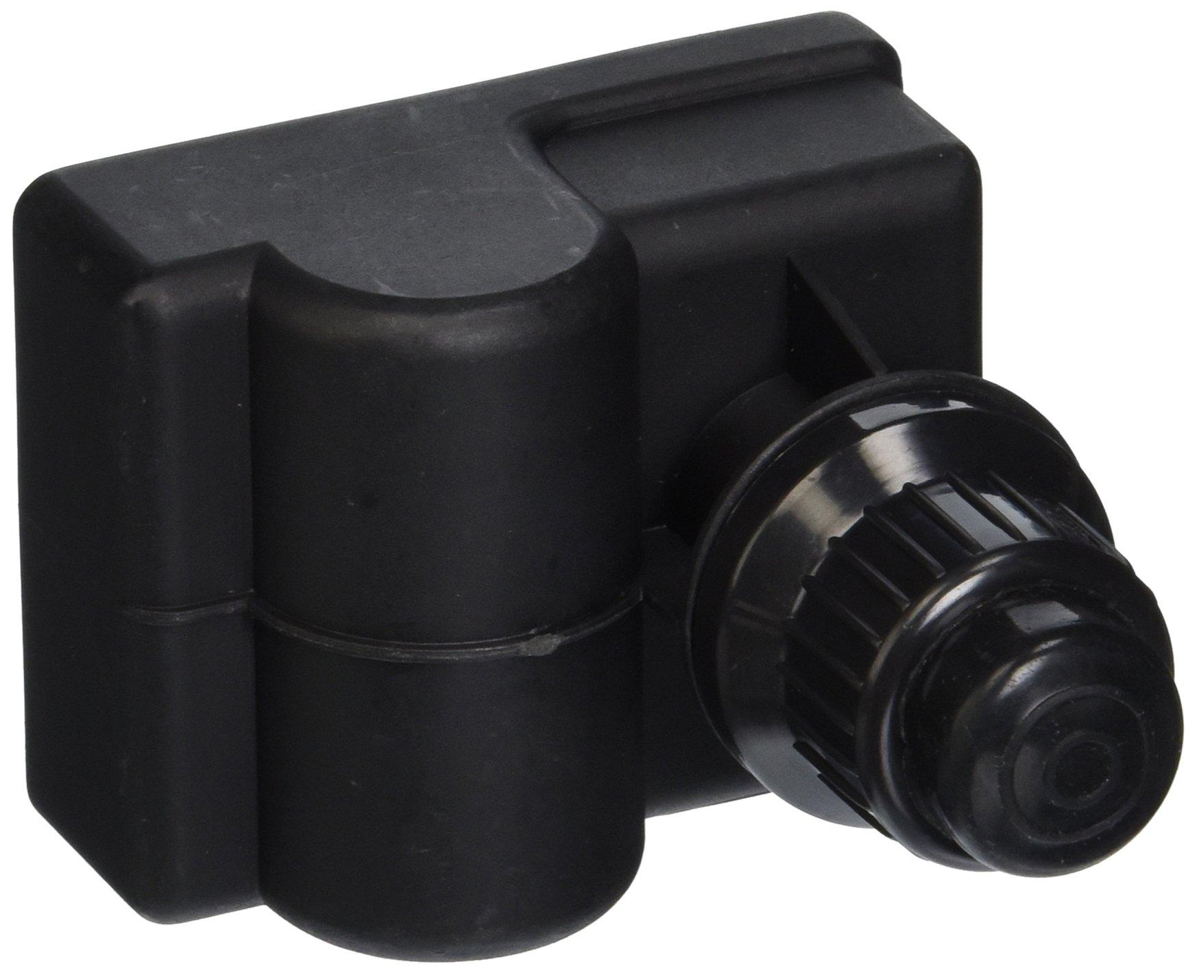 Frigidaire 5304464769 Ignition Control Unit