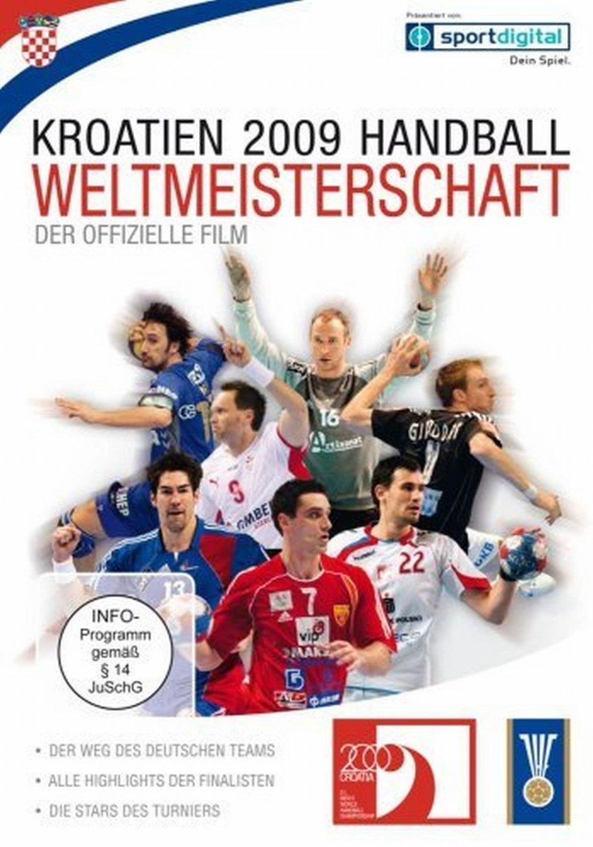 handball weltmeisterschaft