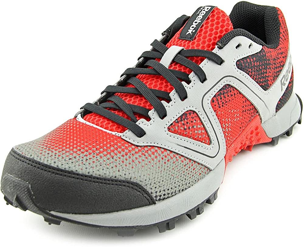 Reebok Men s Dirtkicker Trail II Running Shoe