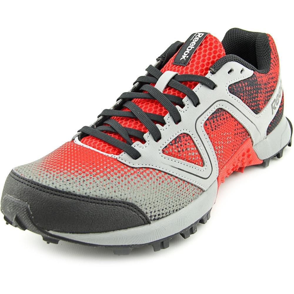 Reebok Men s Dirtkicker Trail II Running Shoe