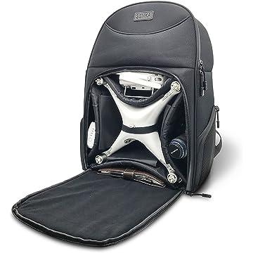 mini Senka Backpack