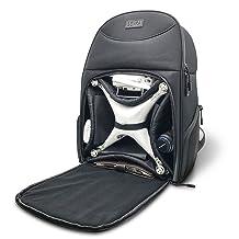 Senka Backpack