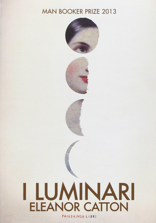 luminari font free download