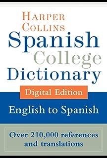 Word Ace Dictionary - Diccionario Espa ol-Ingles crack