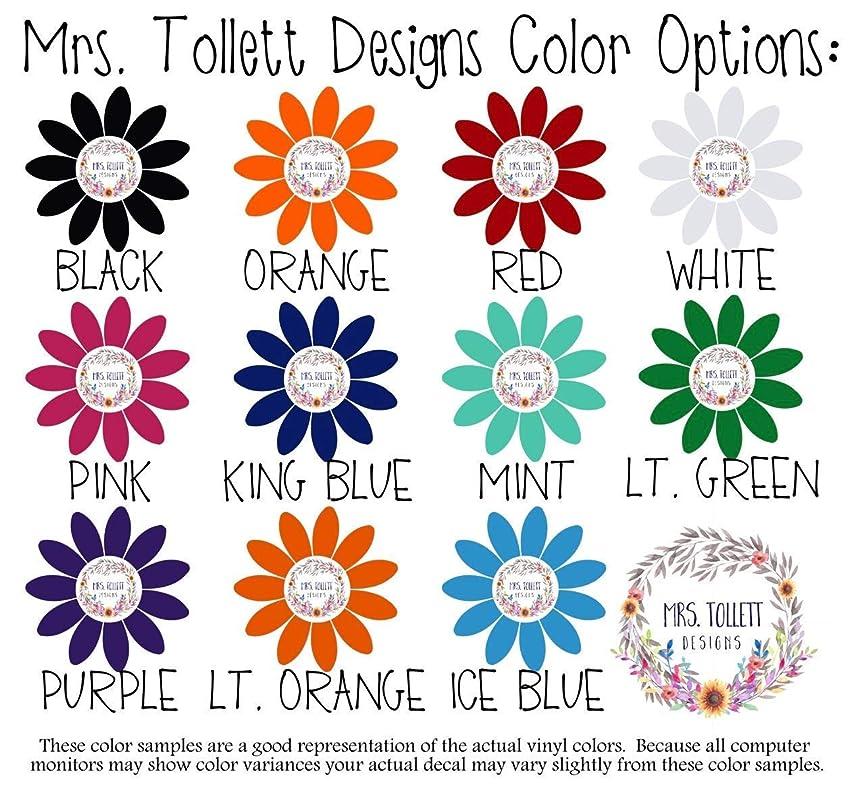 Car Decal Color Options ORIGINAL Do you follow Jesus this close Sticker 5.5x4.5