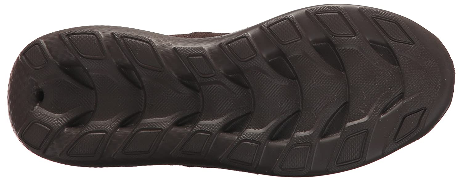 Skechers 2, On-The-Go City 2, Skechers Stivali Donna Marrone Chocolate) f032fa