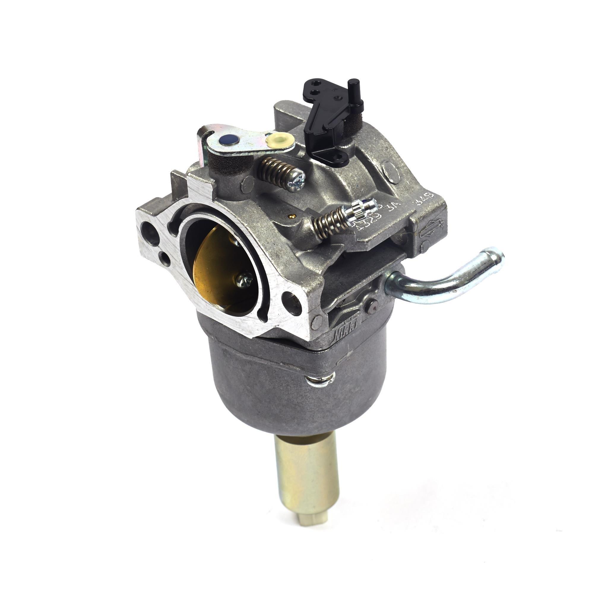 Briggs & Stratton 594601 Carburetor