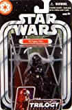 "Imperial TIE Fighter Pilot ""A New Hope"" - Star Wars The Original Trilogy Collection 2004 (OTC) von Hasbro"