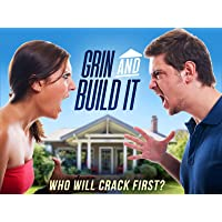 Grin and Build It