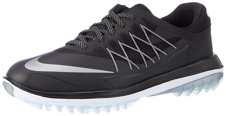 Nike Lunar Control Vapor Sportschuhe