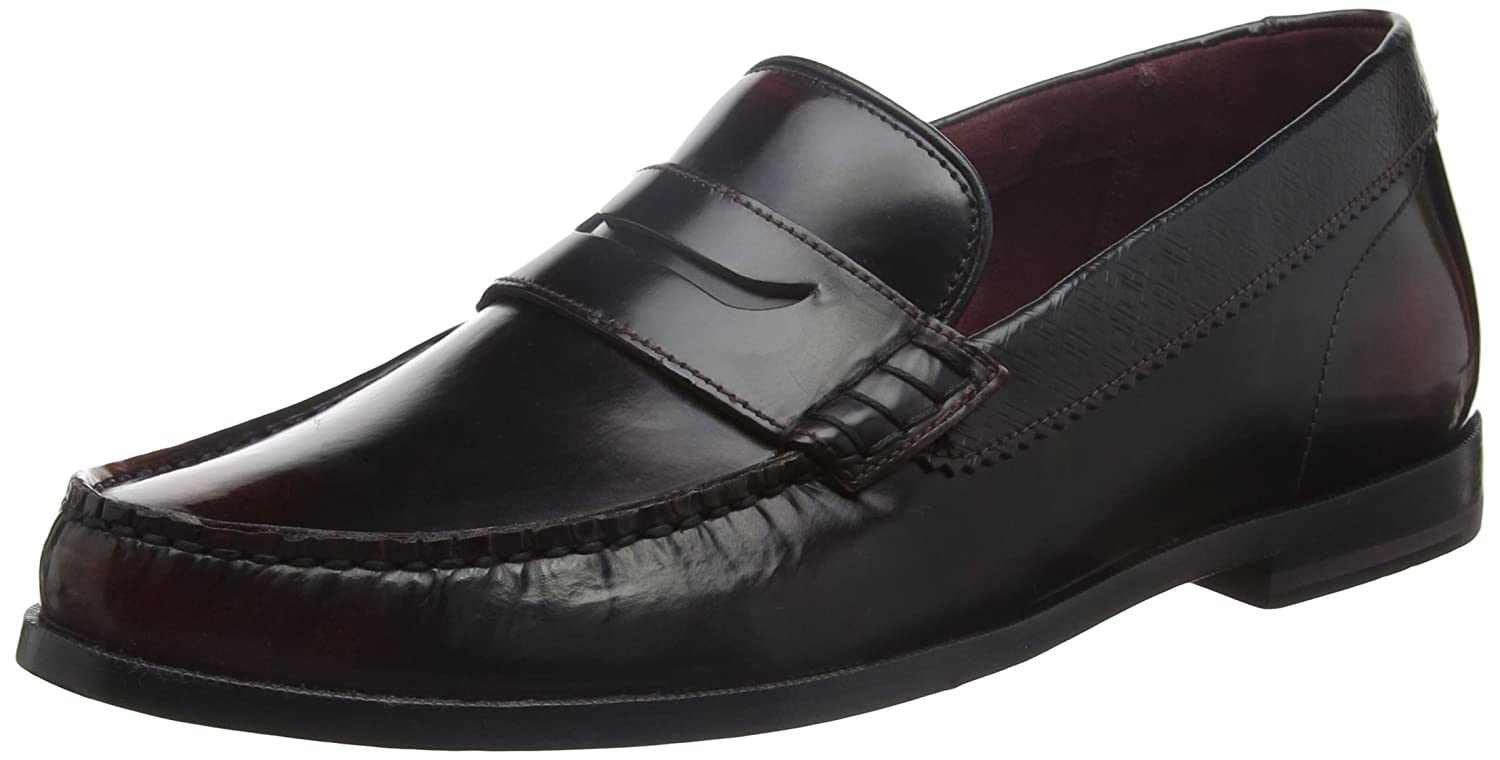 Ted Baker Rommeo, Mocasines para Hombre