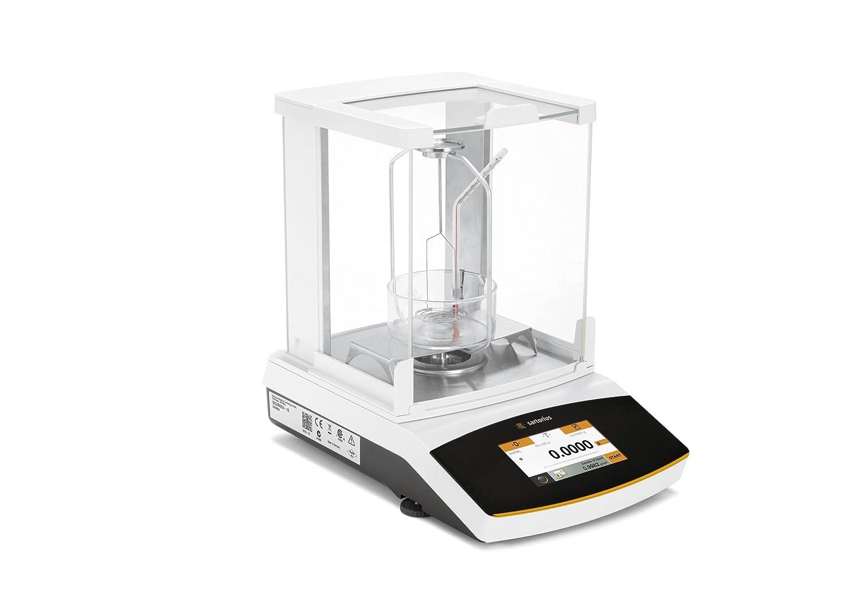 Sartorius YDK03 Density Kit for Quintix and Practum Analytical Balances